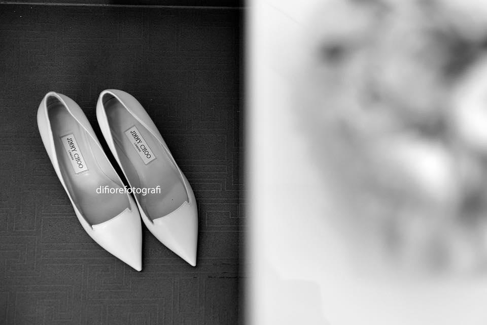 accessori sposa 2016
