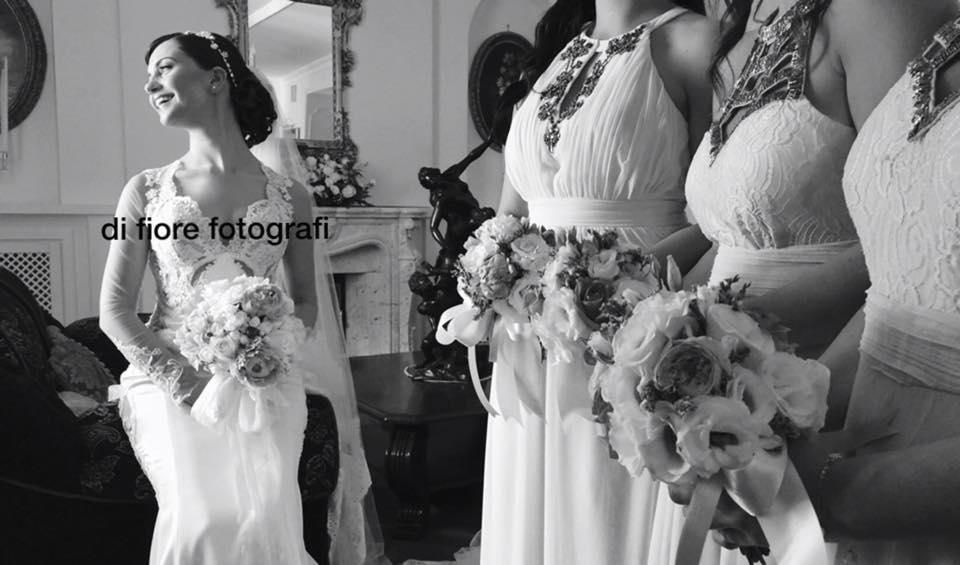 abito sposa galia lahav