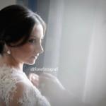 La location perfetta per le tue nozze. Consigli, idee e curiosità per un matrimonio da sogno.