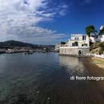 Matrimoni a Napoli. Nozze da sogno a Villa Scalera
