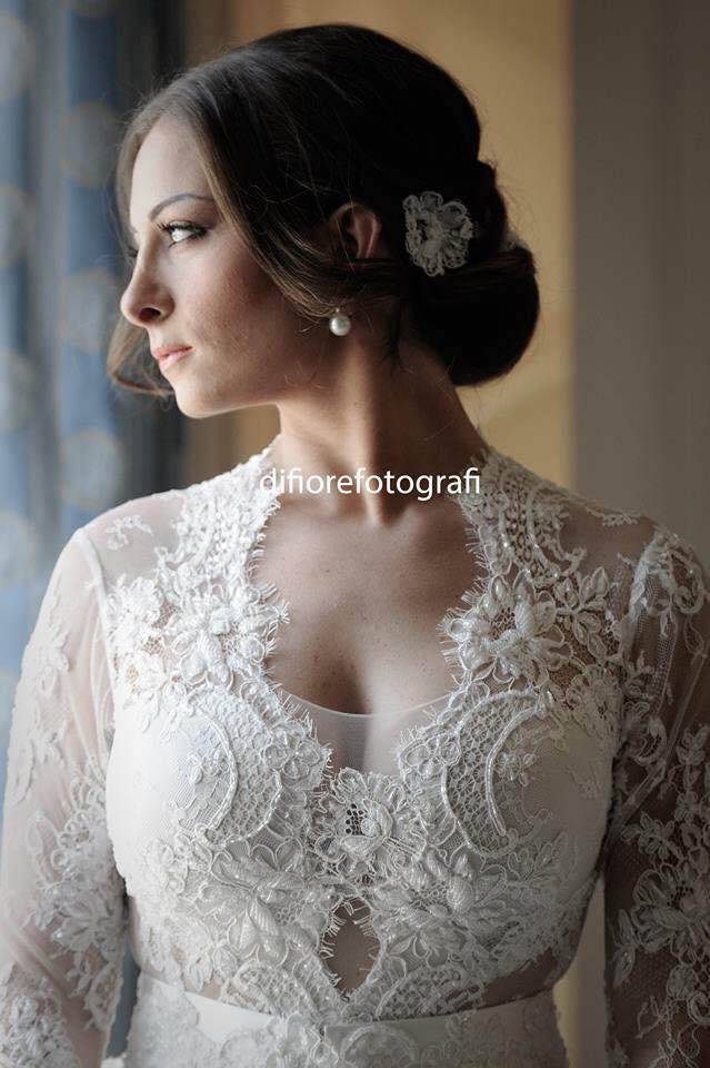 moda sposa 2016