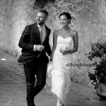 Matrimonio a Ravello. Le atmosfere magiche della costiera di un matrimonio a Villa Eva