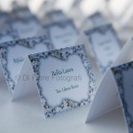 Idee e spunti per un matrimonio indimenticabile. Il tableau de mariage