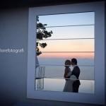Matrimonio indimenticabile in costiera. Un sogno chiamato Relais Blu per nozze fiabesche