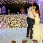 Matrimoni estivi. Nozze da sogno a Sorrento.