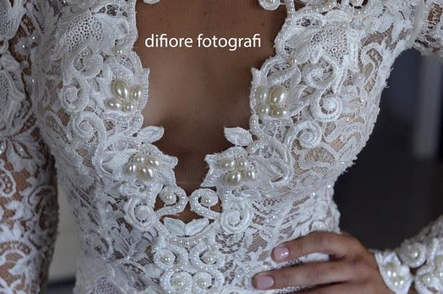 berta bridal collection 2017