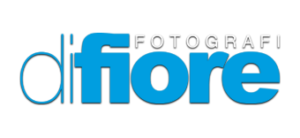 Wedding Photographer - Fotografi Napoli - Di Fiore FOTOGRAFI 081.475160