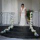 la casa della sposa