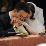 Sposarsi a Napoli. Basilica santuario di Santa Maria del Carmine Maggiore