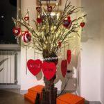 8 dicembre facciamo l'albero di Natale con Di Fiore Fotografi