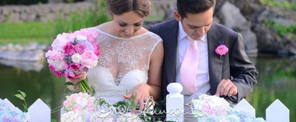 tableau de mariage cira lombardo