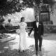 matrimonio al castello di limatola