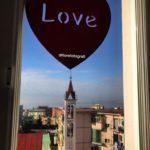 6 gennaio Epifania. Una calza piena di dolci e di amore!