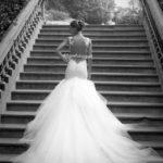 Moda sposa 2017/2018. La collezione sposa di Galia Lahav