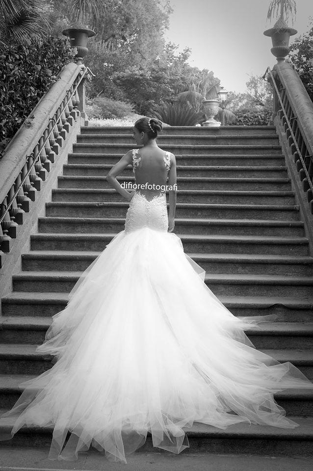 Abiti Da Sposa Galia Lahav.Moda Sposa 2017 2018 La Collezione Sposa Di Galia Lahav Wedding