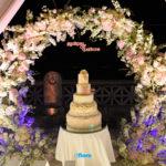 Tradizioni delle nozze. La torta nuziale. Origini e novità 2020