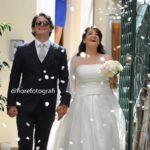 Chi ti accompagnerà all'altare? Matrimonio indimenticabile!