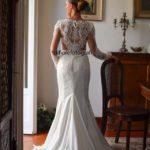 Matrimonio a Napoli in Aprile. Villa del Vecchio Pozzo
