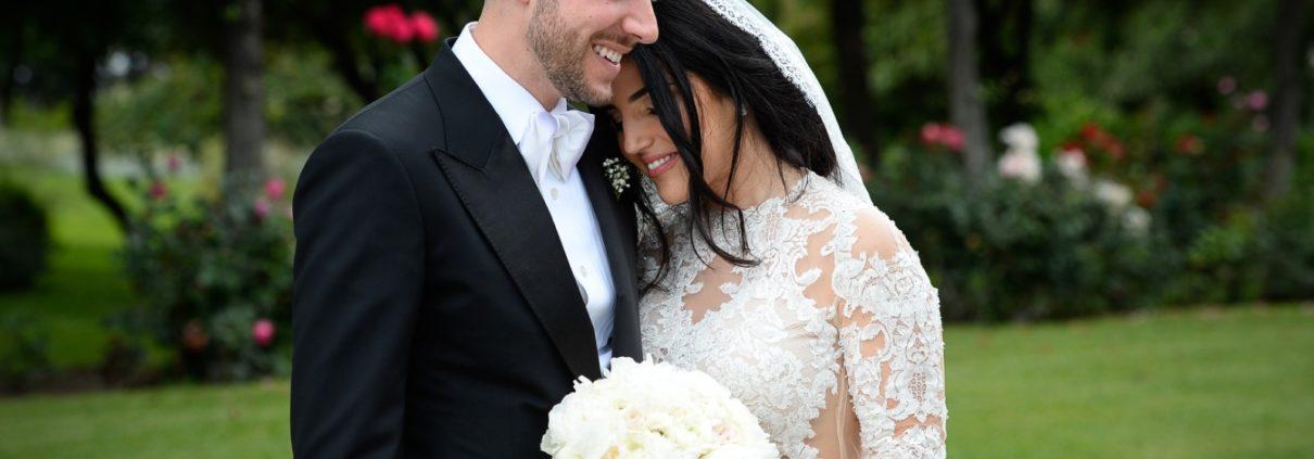 bouquet sposa 2021