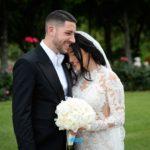 Novità bouquet sposa per nozze alla moda