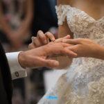 Sposarsi a Napoli. Cerimonia nuziale a Santa Caterina a Chiaia
