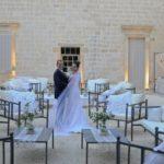 Tendenze wedding 2018. Buffet o pranzo tradizionale?