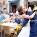 Bouquet tradizionale o alternativo. Idee per matrimoni 2018