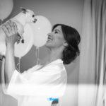 Come scegliere l'acconciatura perfetta per la sposa
