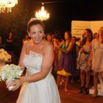 Novità wedding! Il bouquet tutto da…mangiare!