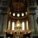 19 Settembre 2019 San Gennaro Festa del Santo Patrono di Napoli