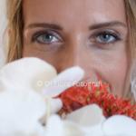 I sogni della futura sposa pochi giorni prima delle nozze