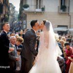 Come definire il budget delle nozze. Quanto costa un matrimonio