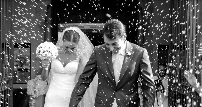 matrimonio a benevento
