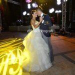 Scuola di ballo per sposi. Balli tradizionali o coreografici al matrimonio
