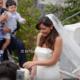 Matrimonio a San Leucio