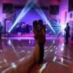 In attesa di un 2018 pieno d'amore ecco la top 10 di Spotify per il ballo degli sposi