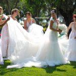 Matrimonio internazionale a Maratea. Chiese e location. Hotel Santavenere