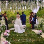 Riti particolari da aggiungere alla funzione religiosa e civile o per un matrimonio simbolico