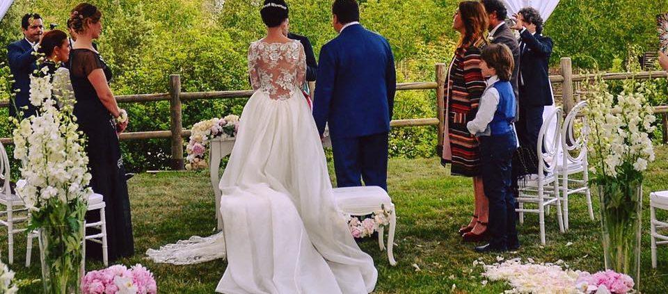 riti particolari matrimonio