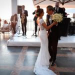 Matrimonio in costiera. Hotel Scraio Terme momenti indimenticabili