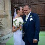 Matrimonio in Puglia dallo stile natural chic firmato Cira Lombardo