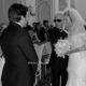 matrimonio a capua