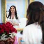 Sposi 2021 Avete scelto il colore delle vostre nozze?