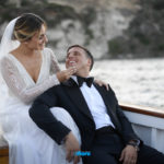 Tra i capelli della sposa…l'acconciatura per una vera principessa del wedding day