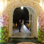 Come scegliere la location per il tuo matrimonio civile