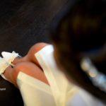 Come scegliere le scarpe per la sposa