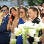 Come coinvolgere gli amici durante il wedding day e assegnare loro ruoli importanti