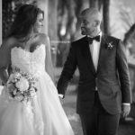 L'abito da matrimonio per lo sposo e gli accessori da coordinare per un look perfetto