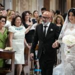 Hashtag matrimonio. Le nozze sempre più social
