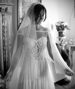 novità sposa 2019